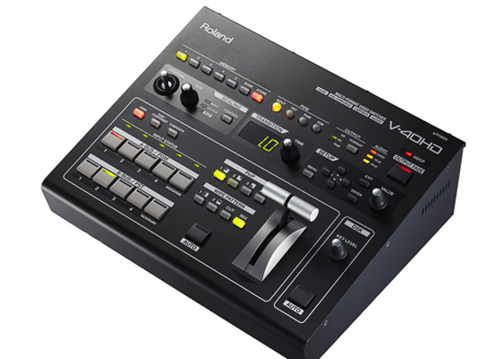Sound Light Berlin Professional Sound Light Dj Equipment