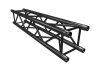 Verleih Global Truss F34P-B schwarz 1m Traverse